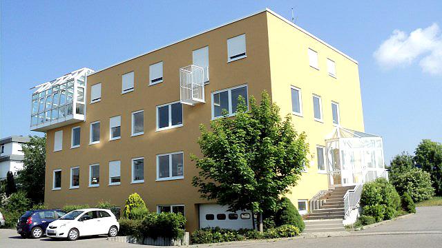 Nagy Messsysteme GmbH